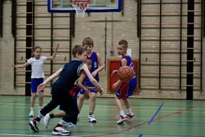 basketbal_dribbel